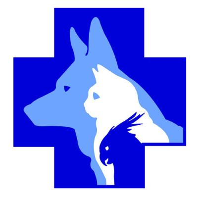 Ветеринария конференция программа