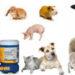 Ветеринарный препарат Дектомакс (Dectomax): способ и показания к применению